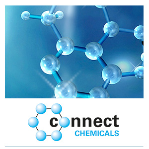 Connect Chemical USA